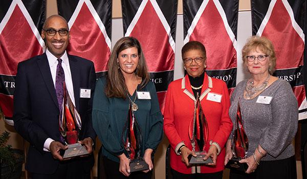 Alumni-Awards-homepage