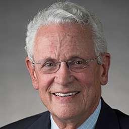 Jeff Bartell