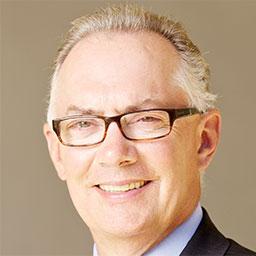 Neil Fauerbach