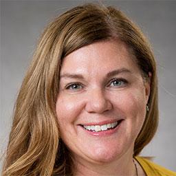Tracy Schweitzer