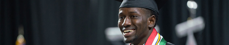 Banner Image of Mamadou-Jawo-Profile-Banner