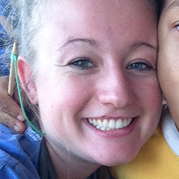 Rachel-Rudd-profile