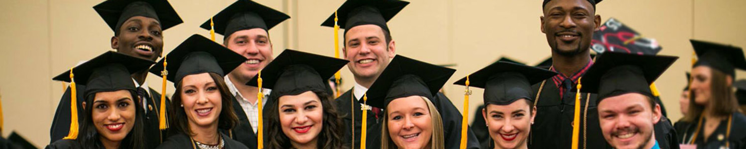 Banner Image of Student-Success_banner