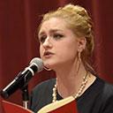 Sabrina-Fuller