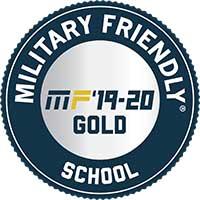MFS19-20_Gold